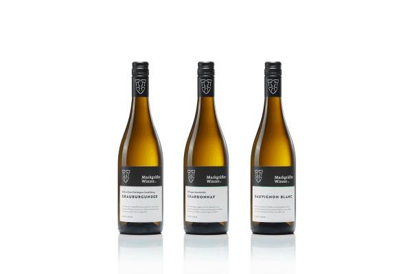 Weißwein-Paket