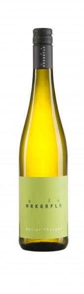 Markgräfler Müller-Thurgau Qualitätswein