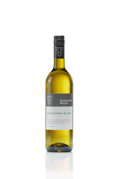 6x Sauvignon Blanc feinherb