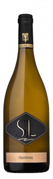 Chardonnay trocken SL