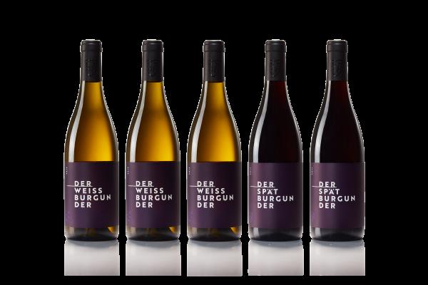 DER-Weinprobe