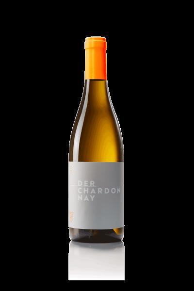 DER Chardonnay Landwein trocken