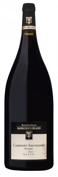 Cabernet Sauvignon Qualitätswein trocken Exclusiv