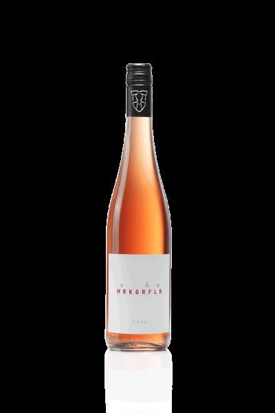 MRKGRFLR Rosé feinherb (6 x 0,75 l)