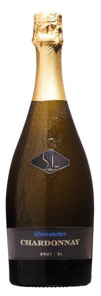 Ehrenstetter Oelberg Chardonnay Sekt SL brut